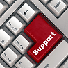 Silver IT Technical Support