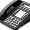 Complete telecoms solutions